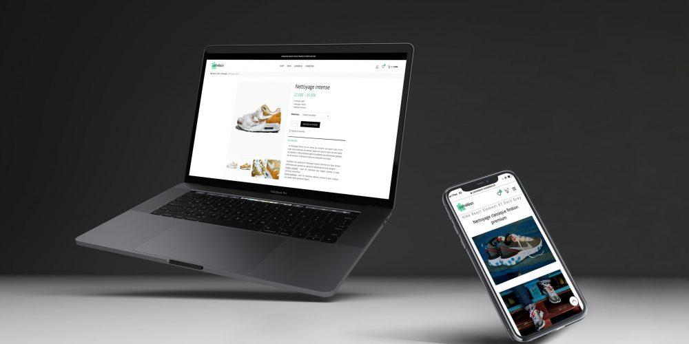 site-web-responsive