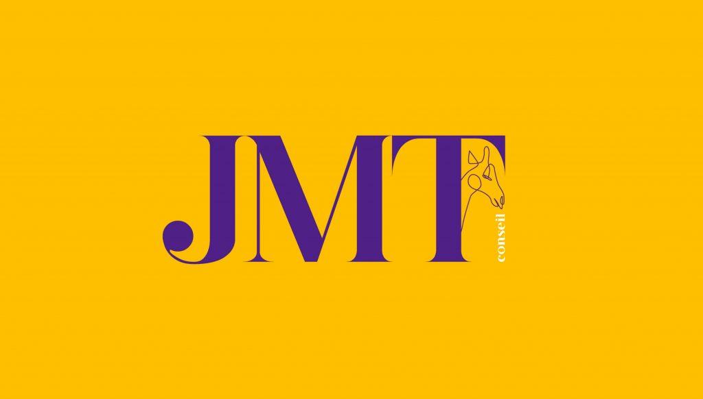 logo-jmt