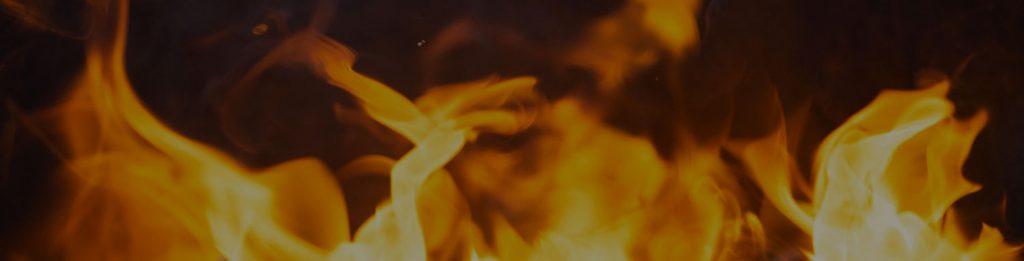 zoufriya-flammes